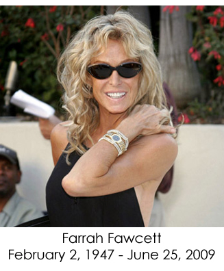 farrah-fawcett6
