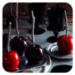 candy-apples